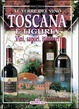 Cover of Toscana e Liguria