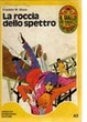 Cover of La roccia dello spettro
