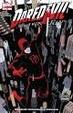 Cover of Daredevil Vol.3 #20