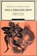 Cover of Nella terra del mito