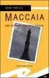 Cover of Maccaia