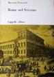 Cover of Roma nel Seicento