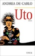 Cover of Uto