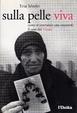 Cover of Sulla pelle viva