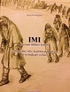 Cover of IMI