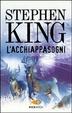 Cover of L'acchiappasogni