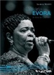 Cover of Cesaria Evora