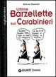 Cover of Ultime barzellette sui carabinieri