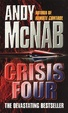 Cover of Crisis Four