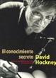 Cover of El conocimiento secreto