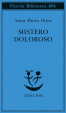 Cover of Mistero doloroso