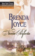 Cover of La novia perfecta