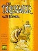 Cover of The Dreamer