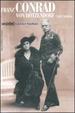 Cover of Franz Conrad von Hotzendorf