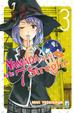Cover of Yamada-kun e le 7 streghe vol. 3