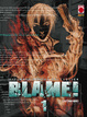 Cover of Blame! Vol. 1