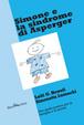Cover of Simone e la sindrome di Asperger
