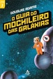 Cover of O Guia do Mochileiro das Galáxias
