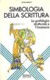 Cover of Simbologia della scrittura