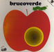 Cover of Brucoverde