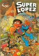 Cover of SuperLópez Nº7