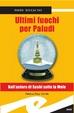 Cover of Ultimi fuochi per Paludi