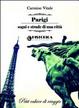 Cover of Parigi sogni e strade di una città