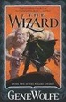 Cover of The Wizard