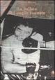 Cover of La ballata del pugile suonato