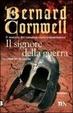 Cover of Il signore della guerra