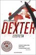 Cover of Dexter l'esteta