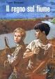 Cover of Il regno sul fiume