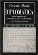 Cover of Diplomatica