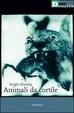 Cover of Animali da cortile