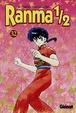 Cover of Ranma 1/2 nº32