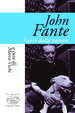 Cover of John Fante