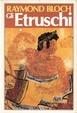 Cover of Gli Etruschi