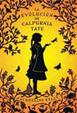 Cover of La evolución de Calpurnia Tate