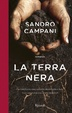 Cover of La terra nera