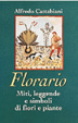 Cover of Florario