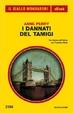 Cover of I dannati del Tamigi