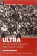 Cover of Ultrà