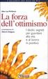 Cover of La forza dell'ottimismo