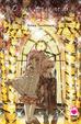 Cover of Ogni nostro venerdì vol. 4