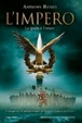 Cover of L'impero
