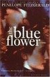 Cover of The Blue Flower