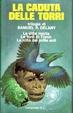 Cover of La caduta delle torri
