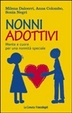 Cover of Nonni adottivi