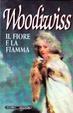 Cover of Il fiore e la fiamma