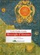 Cover of Meraviglie d'Abruzzo